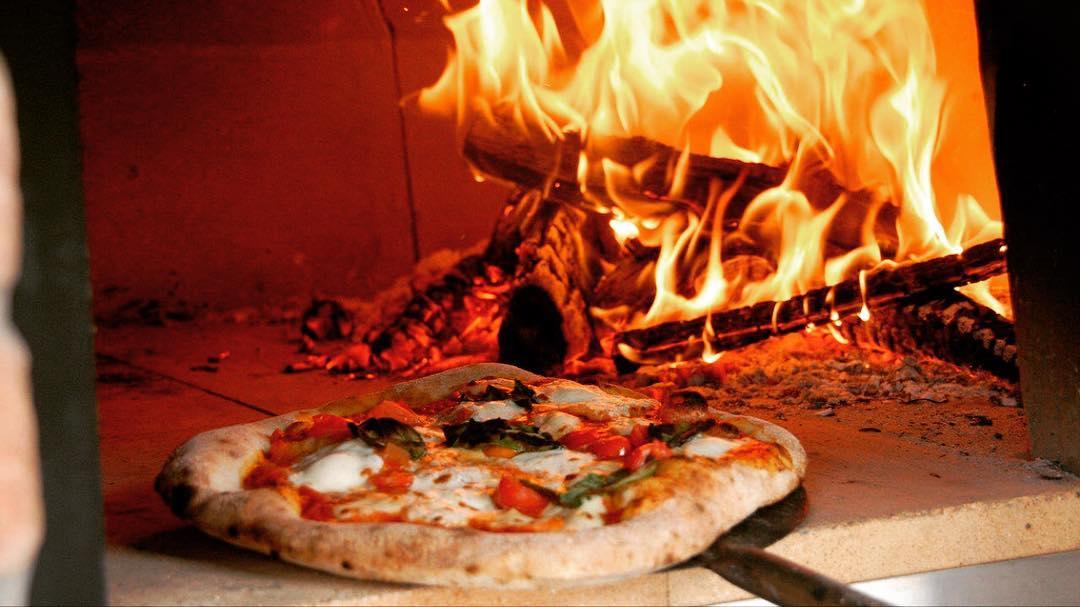 pizza-wood